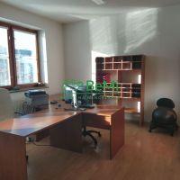Polyfunkčný objekt, Poprad, 15 m², Kompletná rekonštrukcia