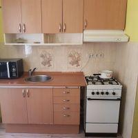 1 izbový byt, Banská Bystrica, 37 m², Kompletná rekonštrukcia