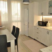 3 izbový byt, Spišská Nová Ves, 72 m², Kompletná rekonštrukcia
