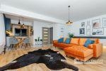 4 izbový byt - Bojnice - Fotografia 8