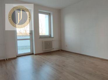 3 izbový byt s terasou v Bratislave, časť Staré Mesto