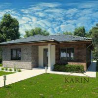 Rodinný dom, Senec, 120 m², Čiastočná rekonštrukcia