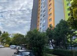 RK REALITY GOLD - Bratislava s.r.o. ponúka na predaj  3 izb. byt OVSIŠTE