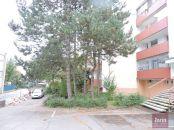 Predaj 1 - izb. bytu s loggiou v Dúbravke na Sokolíkovej ul.