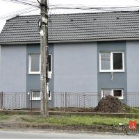 Rodinný dom, Radzovce, 110 m², Kompletná rekonštrukcia