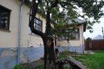 Rodinný dom - Kubáňovo - Fotografia 7