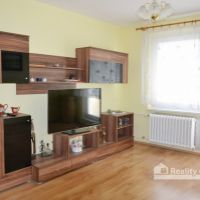 3 izbový byt, Bánovce nad Bebravou, 80 m², Kompletná rekonštrukcia