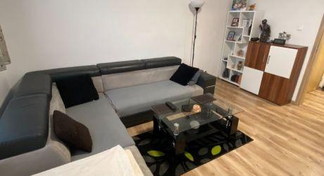 Prenájom 1-izbového bytu v Žiline