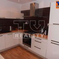 3 izbový byt, Vrútky, 67 m², Kompletná rekonštrukcia