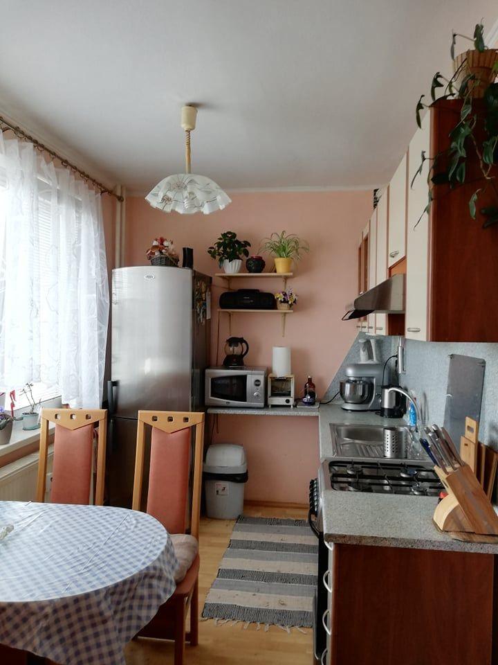 1-izbový byt-Predaj-Malacky-72500.00 €