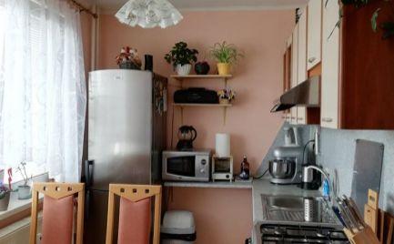 Pekný 1.izbový byt - Malacky .