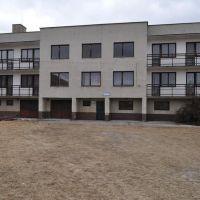 Iný byt, Arnutovce, 640 m², Pôvodný stav