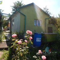 Záhrada, Prievidza, 426 m²