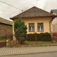 Rodinný dom, Olcnava, 1 m², Pôvodný stav