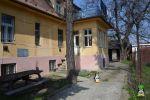 Rodinný dom - Spišská Nová Ves - Fotografia 17