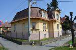 Rodinný dom - Spišská Nová Ves - Fotografia 19