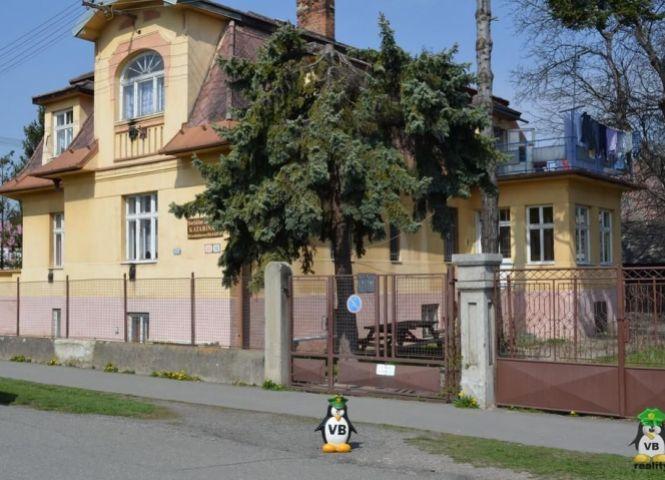 Rodinný dom - Spišská Nová Ves - Fotografia 1