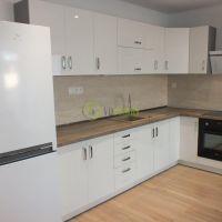 3 izbový byt, Ivanka pri Nitre, 113 m², Kompletná rekonštrukcia