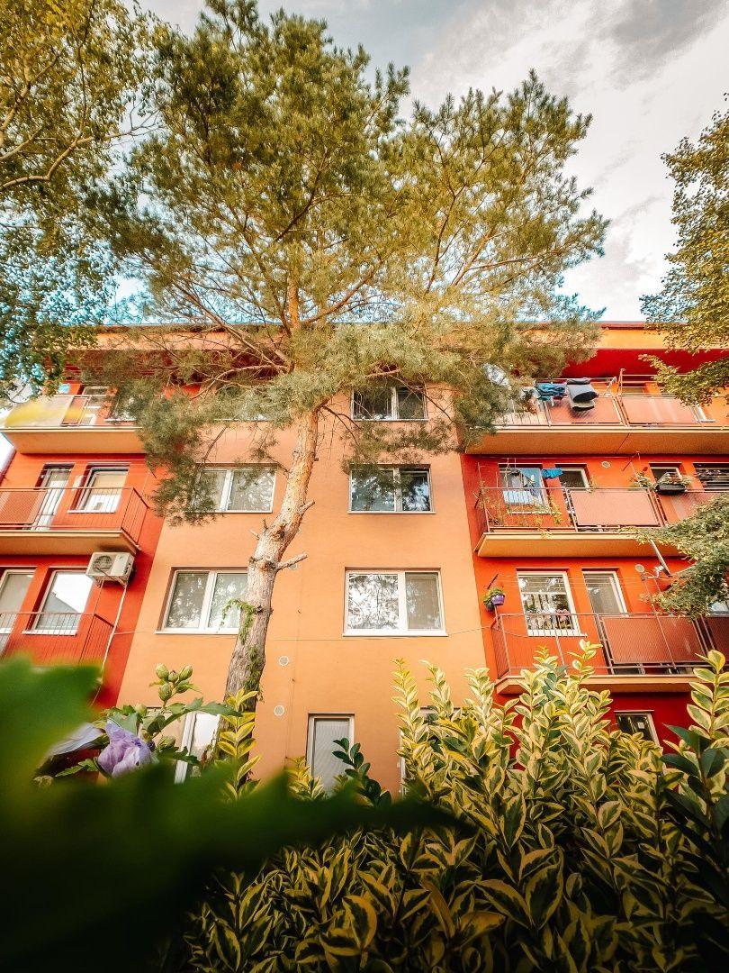 1-izbový byt-Predaj-Stupava-85000.00 €