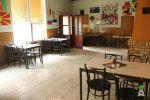 reštauračné - Bunkovce - Fotografia 4