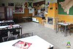 reštauračné - Bunkovce - Fotografia 5
