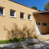 Obchodné, Spišská Nová Ves, 160 m², Kompletná rekonštrukcia