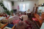 Rodinný dom - Smižany - Fotografia 8
