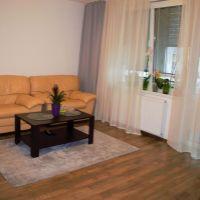 4 izbový byt, Michalovce, 1 m², Kompletná rekonštrukcia