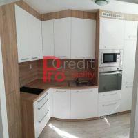 1 izbový byt, Dunajská Streda, 28 m², Kompletná rekonštrukcia