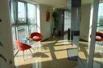 4 izbový byt - Žilina - Fotografia 7