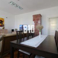 4 izbový byt, Nitra, 156 m², Kompletná rekonštrukcia