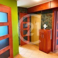 3 izbový byt, Poprad, 67 m², Kompletná rekonštrukcia