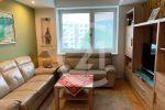 3 izbový byt - Poprad - Fotografia 5