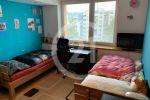 3 izbový byt - Poprad - Fotografia 8
