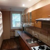 3 izbový byt, Malacky, 77 m², Pôvodný stav