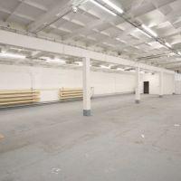 Sklad, Ivanka pri Dunaji, 550 m², Kompletná rekonštrukcia