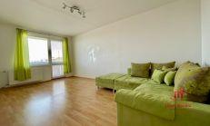 2 izbový zrekonštruovaný byt Komárno, predaj