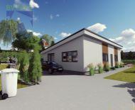 Predaj 4 izbový rodinný dom 905 m2 Stará Kremnička okres Žiar nad Hronom 40003
