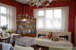Rodinný dom - Vyšný Orlík - Fotografia 2