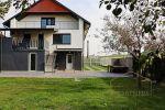 Rodinný dom - Rovensko - Fotografia 2