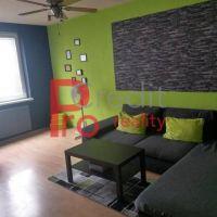 2 izbový byt, Bratislava-Vrakuňa, 54 m², Kompletná rekonštrukcia