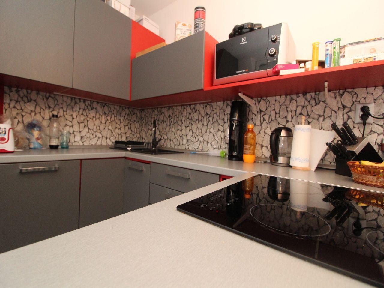1-izbový byt-Predaj-Nové Zámky-52000.00 €