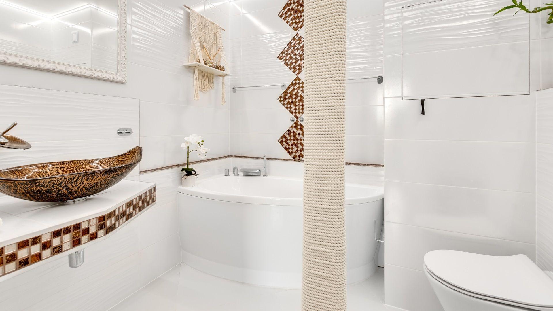 3-izbový byt-Predaj-Bratislava - m. č. Podunajské Biskupice-163000.00 €
