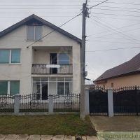 Rodinný dom, Dvorníky, 200 m², Pôvodný stav
