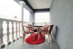 Rodinný dom - Michalovce - Fotografia 12