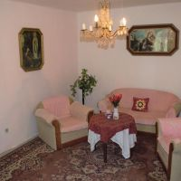 Rodinný dom, Bánovce nad Ondavou, 1 m², Pôvodný stav