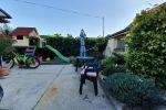 Rodinný dom - Senec - Fotografia 6