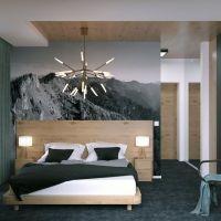 Apartmán, Valča, 42 m², Vo výstavbe