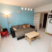 4 izbový byt, Žilina, 73 m², Kompletná rekonštrukcia