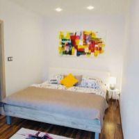 2 izbový byt, Košice-Juh, 64 m², Kompletná rekonštrukcia